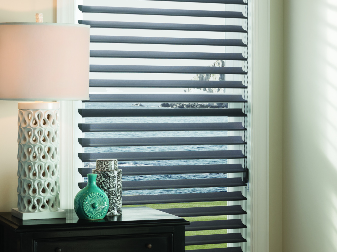 wood of coast window outlet inc awesome shades comfortex f shocking west vs and for shutters coverings picture cellular blinds trend