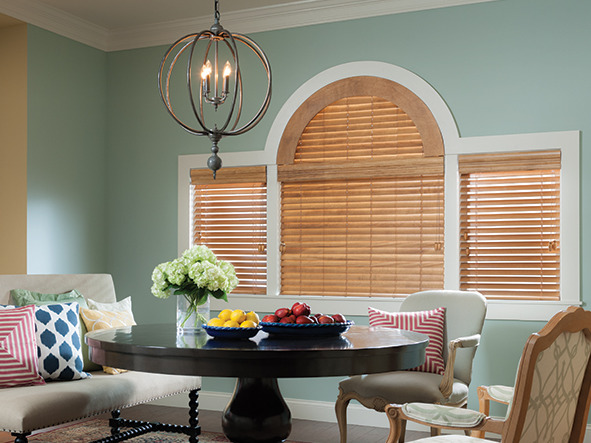 shopathomefauxwoodblinds fauxwood blinds at graber faux wood home shop jsp